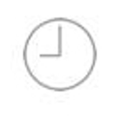 icono-reloj-xs