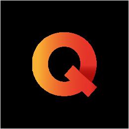 logo Quarande