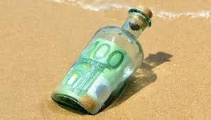 El plus de asistencia debe incluirse en la retribución de las #vacaciones