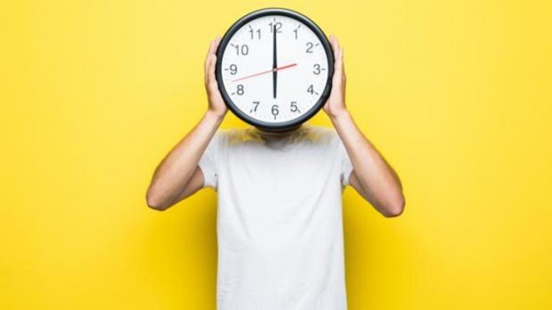 Control horario, registro obligatorio jornada laboral - Tus derechos en el Trabajo